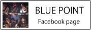 BLUE POINTのロゴ